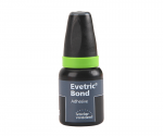 Evetric Bond 6g.