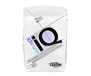 Masa alginatowa IQ Chrome Mint 450 g