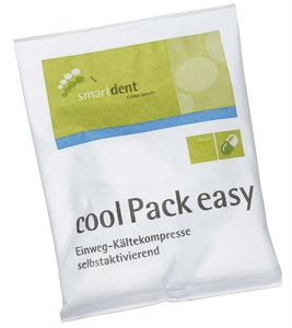 CoolPack Sports - Suchy lód