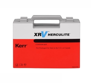 Herculite XRV Custom Kit