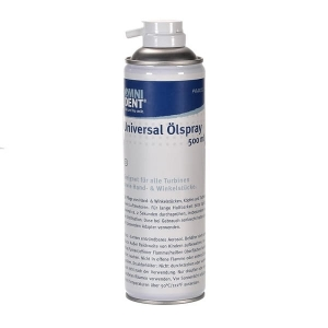 Olej Omnident Olspray 500 ml