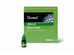 Gluma 2Bond 4ml.