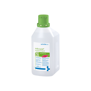 Schülke Mikrozid Sensitive Liquid 1L